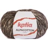 Alpacotton 59