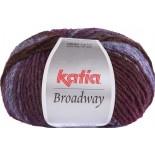 Broadway 95 Purpura