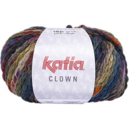 Clown 200