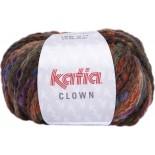 Clown 201