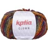 Clown 202