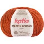 Merino Grosso 13