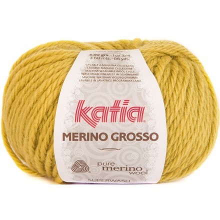 Merino Grosso 15