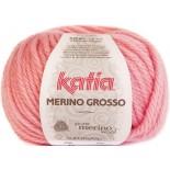 Merino Grosso 8