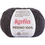 Merino 100% 503 Gris Oscuro
