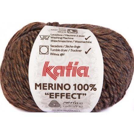 Merino 100% Effect 601