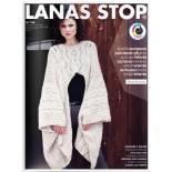 Moda y Complementos nº 128 Lanas Stop