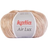 Air Lux 68 - Beige