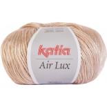 Air Lux 68