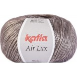 Air Lux 69 - Gris piedra