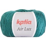 Air Lux 70 - Verde