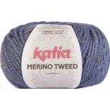 Merino Tweed 306
