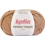 Merino Tweed 400