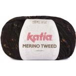 Merino Tweed 409
