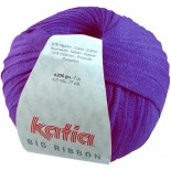 Big Ribbon 29 Morado