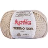 Merino 100% 500