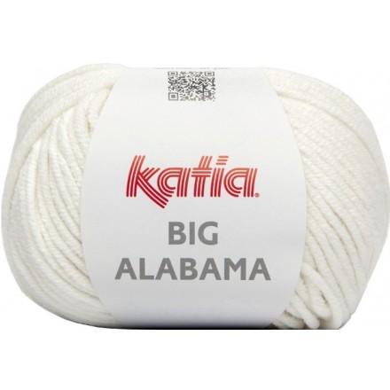 Big Alabama 03