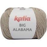Big Alabama 06 Beige