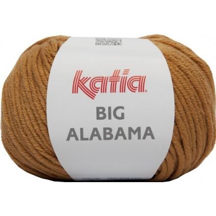 Big Alabama 08