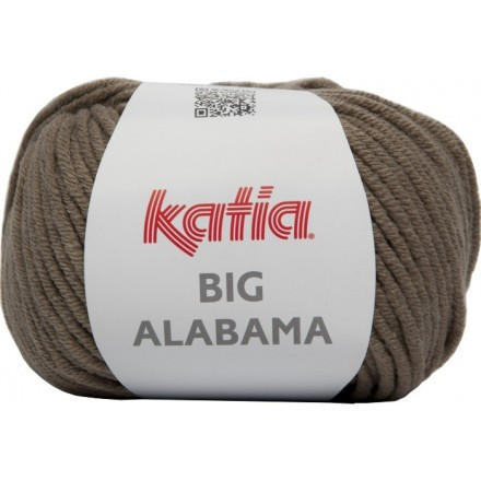 Big Alabama 09