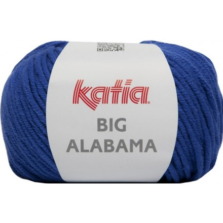 Big Alabama 11