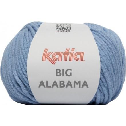 Big Alabama 13