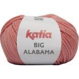 Big Alabama 15