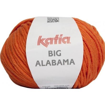Big Alabama 17