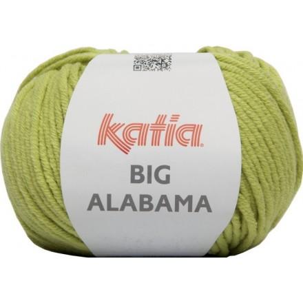 Big Alabama 18