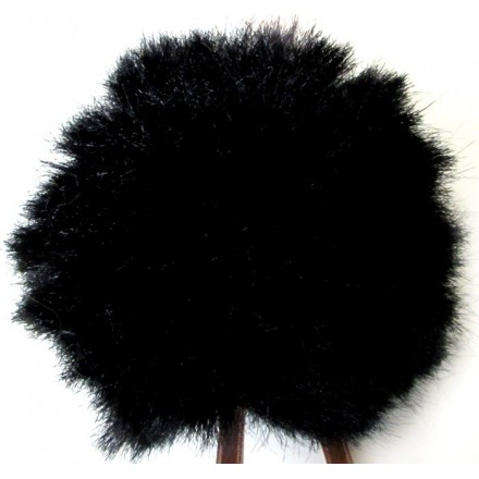 Pompon 10cm