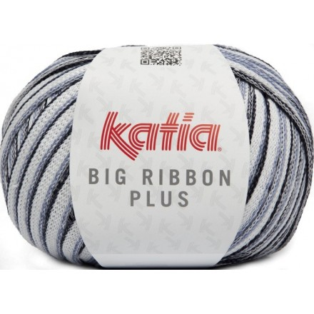 Big Ribbon Plus 100