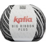 Big Ribbon Plus 101