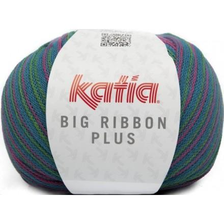Big Ribbon Plus 111
