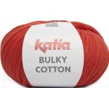 Bulky Cotton 59