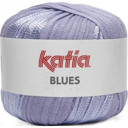 Blues 66 Lila
