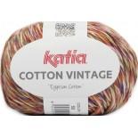 Cotton Vintage 59