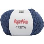 Creta 58 Azul