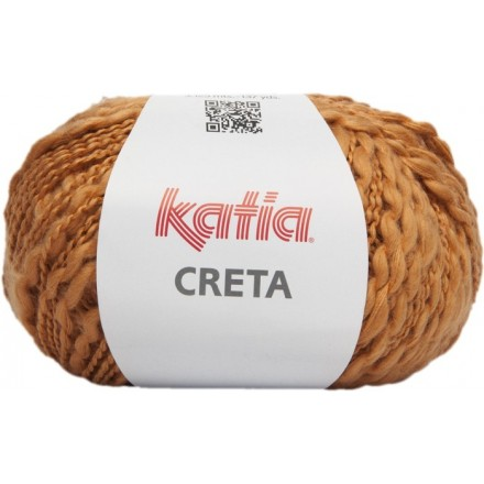 Creta 64 Naranja