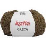Creta 67 Castaña