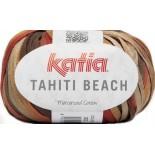Tahiti Beach 303 Tostados/Caldera
