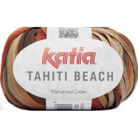 Tahiti Beach 303