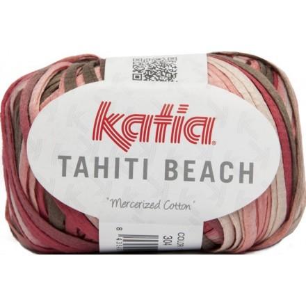 Tahiti Beach 304 Rosado