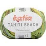 Tahiti Beach 306