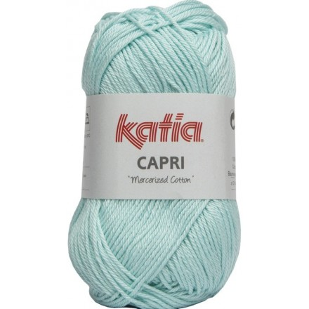 Capri 82083
