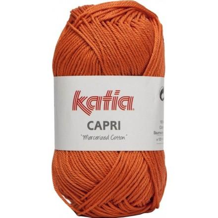 Capri 82108 Naranja
