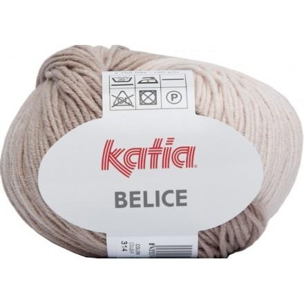 Belice 314