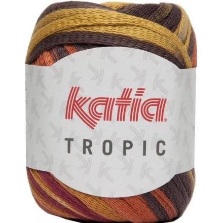 Tropic 79