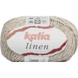 Linen 07 Beige