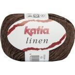 Linen 10