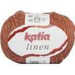 Linen 18